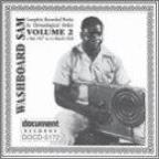 Complete Recorded Works, Vol. 2 (1937 - 1938)