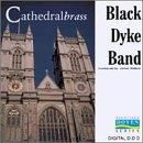 Bandstand - Cathedral Brass / James Watson, Black Dyke Band
