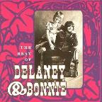 Best of Delaney &amp; Bonnie