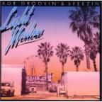 Light Mellow Aor Groovin & Breezin