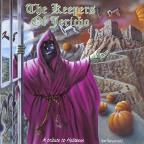 Keepers Of Jericho: Helloween Tribute...