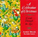 A Celebration of Christmas / Deller Consort