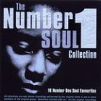 Number 1 Soul Collection