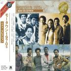 Motown 1970's Best Selection