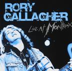 Live at the Montreaux Festival, 1975-94