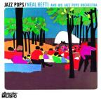 Jazz Pops