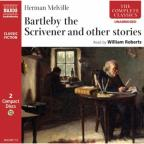 Bartleby The Scrivener & Other Stories
