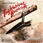 Quentin Tarantino's Inglourious Basterds Motion Picture Soundtrack