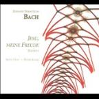 J.S. Bach: Jesu, Meine Freude