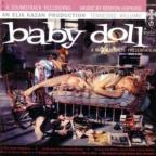 Baby Doll: A Sound Track Recording