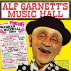 Alf Garnett's Music Hall