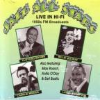Jazz All Stars : 1950'S FM Broadcasts