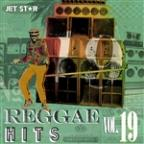 Reggae Hits, Vol. 19