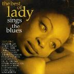Best Of Lady Sings The Blues