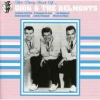 Very Best Of...Dion &amp; The Belmonts