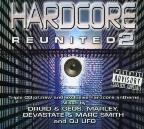 Vol. 2 - Hardcore Reunited