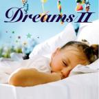 Kaimin CD-Dream II