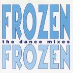 Frozen: Dance Mixes