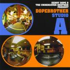 Dopebrother Studio A