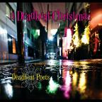 Deadbeat Christmas