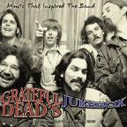 Grateful Dead's Jukebox