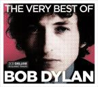 Very Best of Bob Dylan