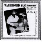 Complete Recorded Works, Vol. 4 (1939 - 1940)