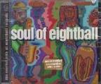 Soul of Eightball