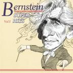 Leonard Bernstein - Super Hits Vol 1