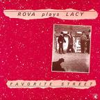 Rova Plays Lacy