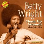 Golden Classics: Clean Up Woman