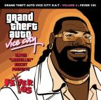 Grand Theft Auto Vol. 6: Fever 105
