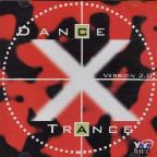 Dance X Trance Version 2.0