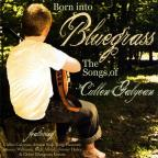Born Into Bluegrass