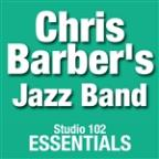 Chris Barber's Jazz Band: Studio 102 Essentials