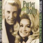 Essential Porter Wagoner and Dolly Parton