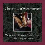 Christmas at Westminister
