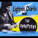 Essential Upsetters