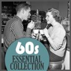 60's Essential Collection