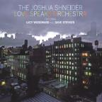 Joshua Shneider Love Speaks Orchestra