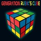 Generation Rubik's Cube (Re-Recorded / Remastered Versions)