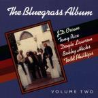 Bluegrass Album, Vol. 2
