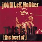 This Is Hip: The Best of John Lee Hooker