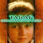 Taraf: Romanian Gypsy Music