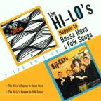 Hi-Lo's on Reprise