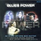 Power Blues