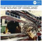 Sound of Dixieland (Jazz Club)