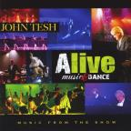 Alive Music & Dance