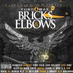 Bricks & Elbows 2