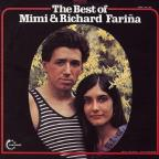 Best Of Mimi & Richard Farina